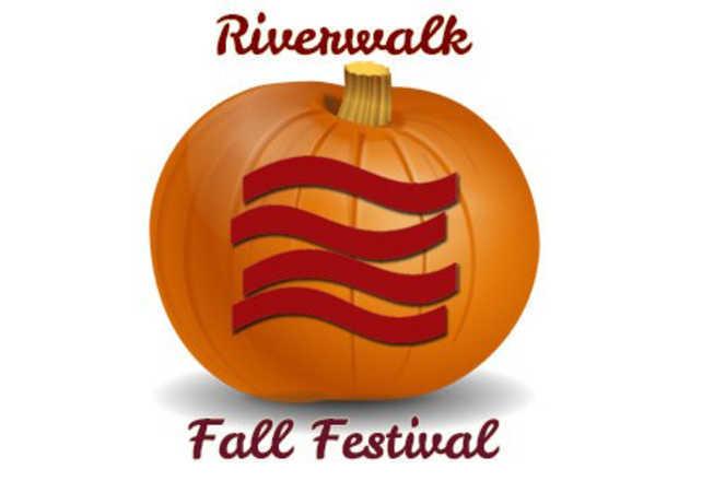 Riverwalk Fall Festival à Fort Lauderdale