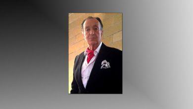 Photo of Bernard Uzan démissionne du Florida Grand Opera après des accusations de harcèlement sexuel