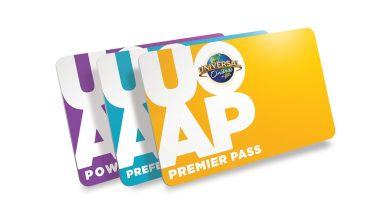Photo of Universal Orlando : Des promos à 41$ pour les résidents de Floride