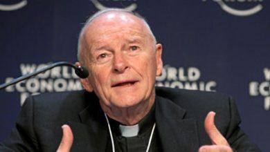 Photo of L'Eglise catholique américaine ensevelie sous les scandales sexuels