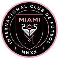 Inter Miami Football Club