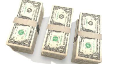 Photo of L'économie américaine est plus qu'insolente !! (Editorial du Guide de l'investissement aux Etats-Unis)