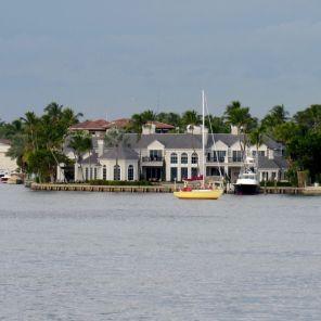 Lake Boca Raton