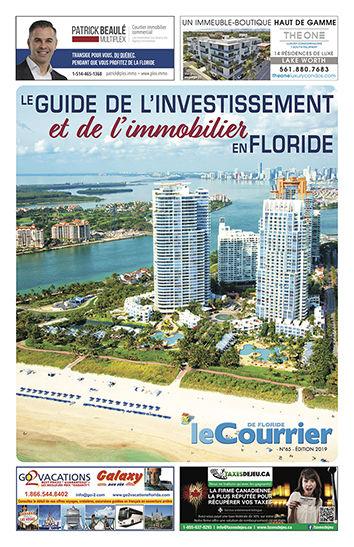 Guide de l'investissement et de l'immobilier