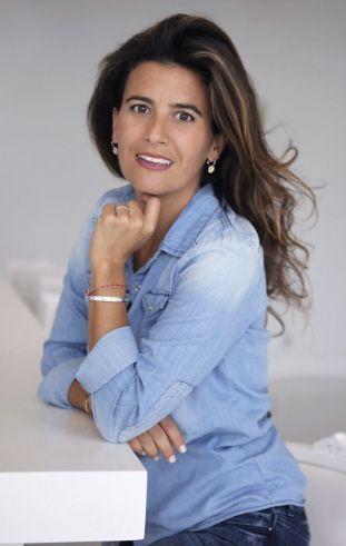 Gabrielle HB Habada
