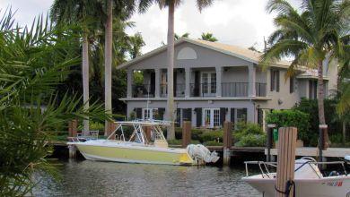 Photo of Cinq choses à savoir avant d'acheter un bien immeuble en Floride