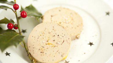 Photo of Commander un bon foie gras sur internet aux Etats-Unis