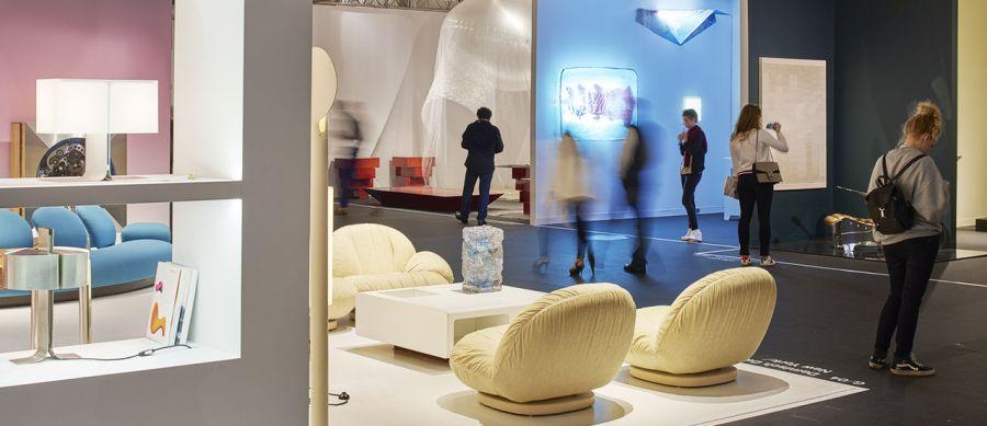 Expo Design Miami