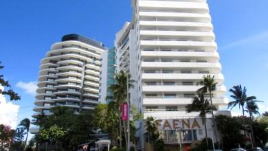 Photo of Faena : un village hôtel de luxe à Mid-Beach, Miami Beach