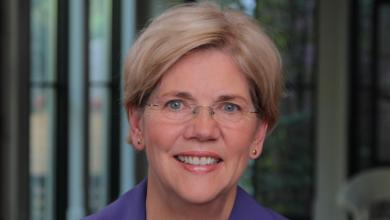 Photo of Evénement : Elizabeth Warren se déclare candidate Démocrate à la Présidentielle américaine de 2020