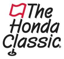Tournoi de golf Honda Classic