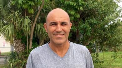 Photo of Plombier francophone en Floride sur Miami Dade et Broward County : Jean-Yves Chekroun