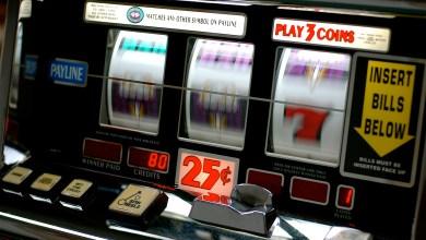Photo of Les éléments dont il faut s'assurer suite à un gain de casino en Floride
