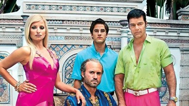 Photo of Critique / American Crime Story – The Assassination of Gianni Versace : moins indispensable que la Saison 1
