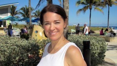 Photo of Floride : pour les Fleurs de Bach et les produits de beauté Beautycounter, consultez Marie-Eve Boivin !