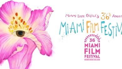 Photo of Des films français et canadiens en mars au 36e festival du film de Miami