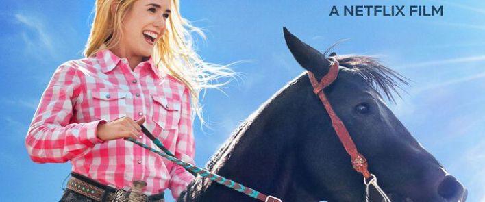 Walk. Ride. Rodeo (film)