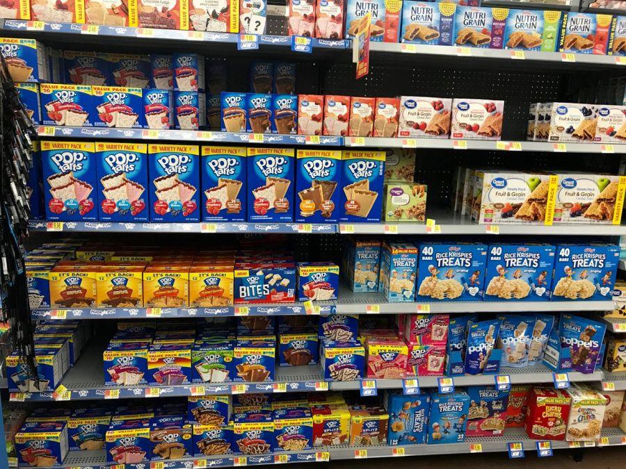 alimentation  supermarch u00e9s  nourriture bio   comment s u0026 39 y