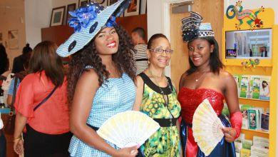 """Photo of """"Le Jour du Drapeau"""" à Miami : la grande fête haïtienne durant tout le mois de mai !"""