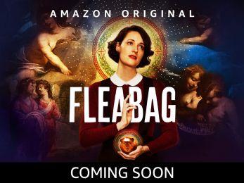 Fleabag (Saison 2)