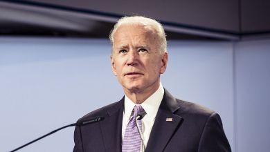 Photo of Joe Biden est candidat à la Primaire Démocrate de 2020