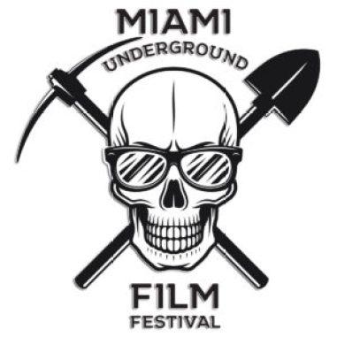 Miami underground film festival