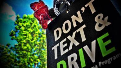 Photo of Interdiction de texter au volant en Floride