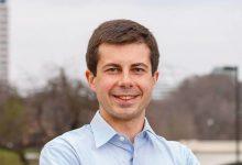 Photo of Primaires : Buttigieg gagnerait l'Iowa. Biden serait quatrième derrière Sanders et Warren