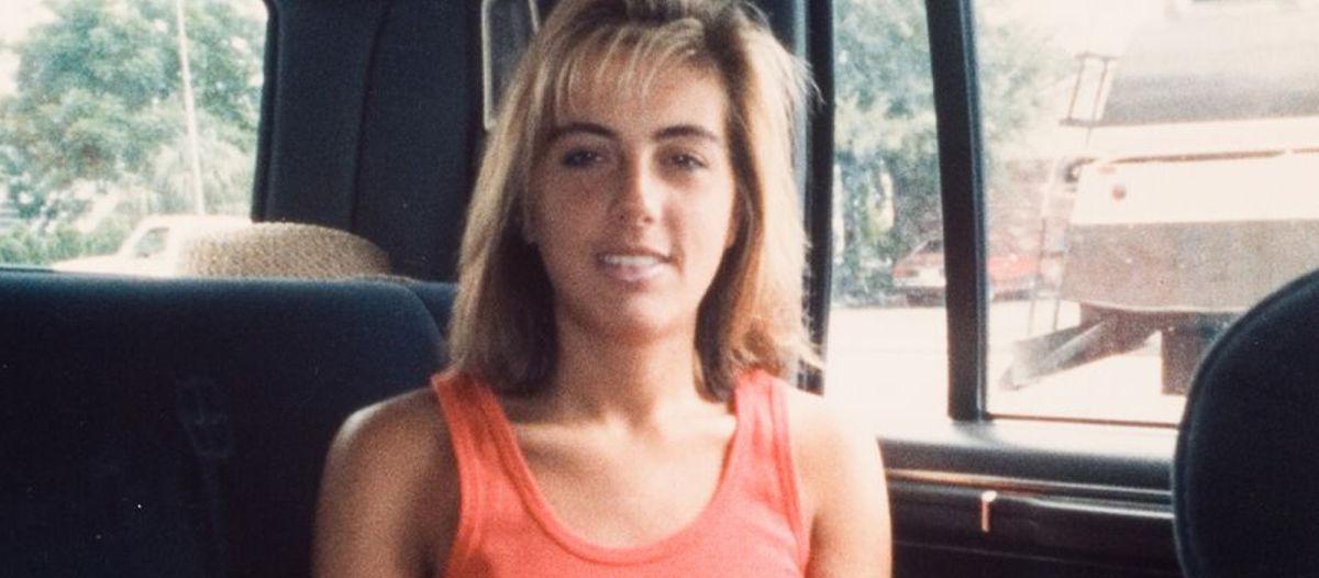 Vincent Lambert : une affaire qui rappelle celle de Terri Schiavo en Floride