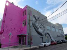 Wynwood-Art-District-Miami-9782