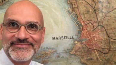 Photo of Miami : Laurent Gallissot nommé consul général de France