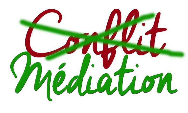médiation en justice en Floride