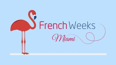 Photo of French Weeks Miami : voici le programme 2019 !