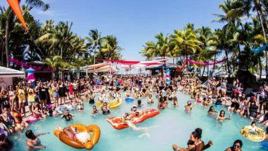 Photo of Les spectacles, fêtes et expositions à Miami (et sud Floride) en Octobre 2019