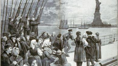 Photo of Pourquoi et comment les Etats-Unis devraient continuer d'accepter l'immigration