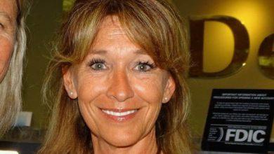 Photo of Manon Boissonneault élue présidente de la Chambre de Commerce Canada-Floride (section Canada)