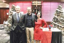 Photo of L'association des francophones et francophiles du nord-est de la Floride : Alliance Française de Jacksonville