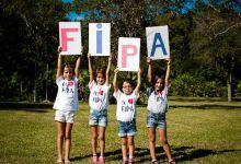 Photo of Venez au Gala de FIPA pour soutenir les écoles francophones de Miami :