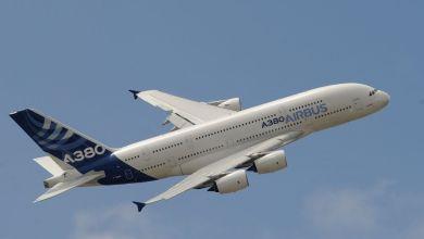 Photo of Les Etats-Unis vont surtaxer les Airbus de 10%… en attendant les vins français et d'autres produits européens à 25% !!!