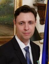 Benoît Duverneuil