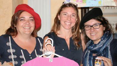 Photo of A Weston, une organisation dynamique et conviviale pour soutenir la communauté francophone : Bonjour Weston !
