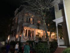 The-Battery-quartier-maisons-Charleston-4020