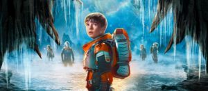 Lost in Space (Saison 2)