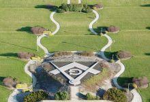 Photo of La Franc-maçonnerie francophone présente en Floride avec la loge Fraternité Universelle de Floride