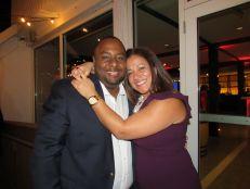 L'anniversaire de Natbank : 25 ans en Floride !