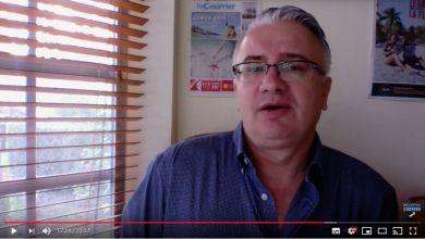 Photo of Notre analyse pour 2020 de l'économie américaine (et de l'immobilier en Floride) en vidéo