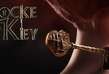 Photo of Locke & Key : nouveau succès pour Netflix avec cette série fantastique