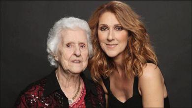 Photo of Le Québec pleure Maman Dion, décédée à l'âge de 92 ans