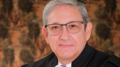 Photo of Votre avocat franco-américain à Miami : David S. Willig