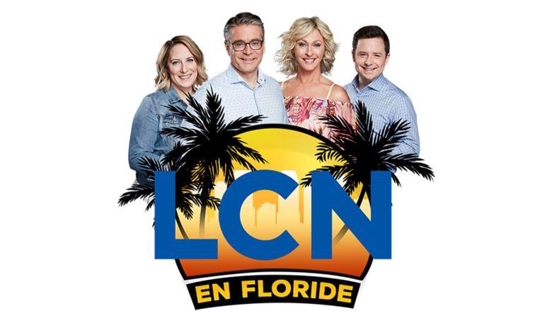 LCN en Floride !